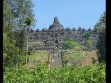באי ג'אווה באינדונזיה