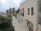 מצגת סיכום של טיולי ירושלים 2012