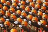 יום הרפובליקה בהודו