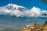 נופים של ארמניה