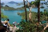 גן עדן של האי סמוי