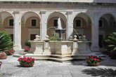 Italy MonteCassino 2012