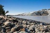 צילומים מאלסקה
