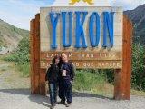 ערים ושייט באלסקה