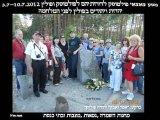 מסע צאצאי פולטוסק לדורותיהם לפולטוסק ופולין 3.7-10.7.2012 יהדות ויהודים בפולין לפני המלחמה