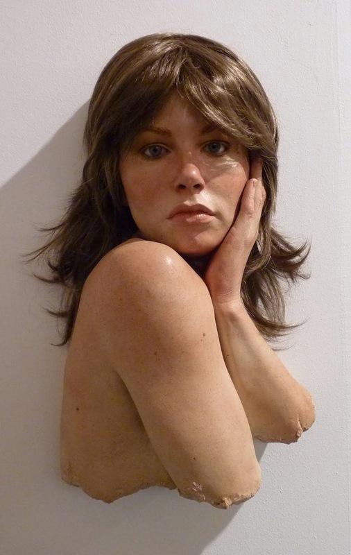 marc-sijan-realistic-sculpture