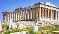 יוון - Greece