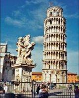 סיור באיטליה