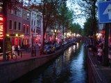 Romance of streets