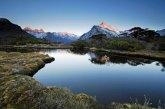 הפלא השמיני של העולם - תמונות מדהימות