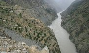 תמונות מקסימות מפקיסטן