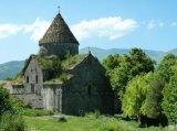 ארמניה  היפה