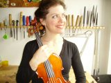 Yael Rozenblum