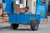 תמונות נבחרות  שצולמו במרוקו