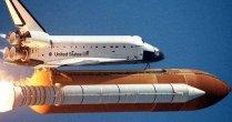 מעבורת חלל