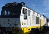ספרד - סיור של 7 ימים ברכבת מפוארת