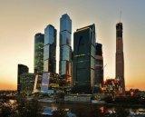 עוד כמה שקופיות של מוסקבה