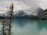 """""""מצגת תמונות של קנדה היפה בליווי מוזיקלי"""""""
