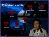 Robertino Loretti