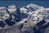 טיפוס על הרי המונט בלאן