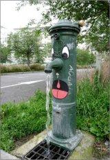 אומנות עירונית