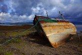 נופיה היפים של סקוטלנד