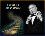 שרה פלג - My way