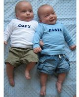 ילדים חמודים