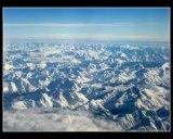 האלפים הדרומיים
