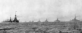 אניות צייד ואניות גרוש של אניות מעפילים 1945-1948