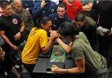 נשים בצבא ארה''ב