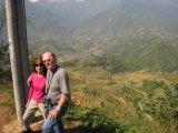 וייטנאם 09