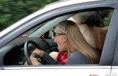 נשים ומכוניות