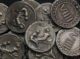 מטבעות שהיו בשימוש ברומא