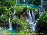 תמונות יפות ששוה לצפות