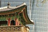 סיאול, דרום קוריאה - המשך