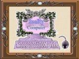 מחשבים ומציאות