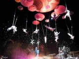 "פסטיבל אביב בראשל""צ    2013   Spring Festival Rishon Le Zion Israel 2013"