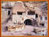 כפר באיראן