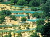עמק הדרקון הצהוב