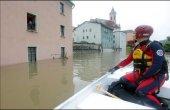נזקי השטפונות באירופה 2013