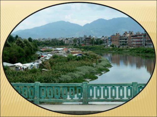 נפאל 3