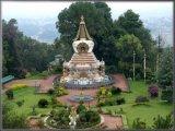 נפאל 4