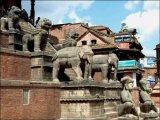 נפאל 5