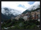 נפאל 6