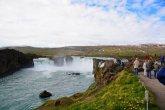 איסלנד 2