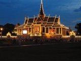 קמבודיה 2