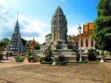 קמבודיה 1