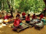 קמבודיה 4
