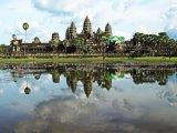 קמבודיה 6